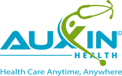 Auxin Health